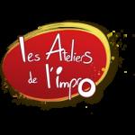 Les ateliers de l'Impro - Théâtre et cours d'improvisation à Paris
