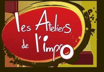 Ateliers de l'impro - Paris