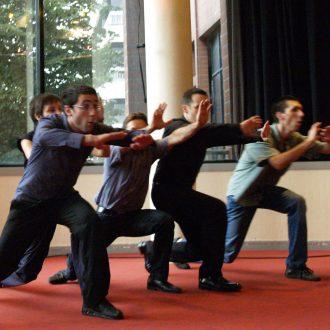 Stage court improvisation / théâtre à Paris IDF